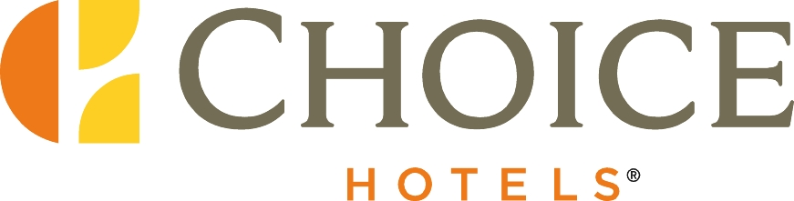 Choice Hotels Privileges Armed Services Program