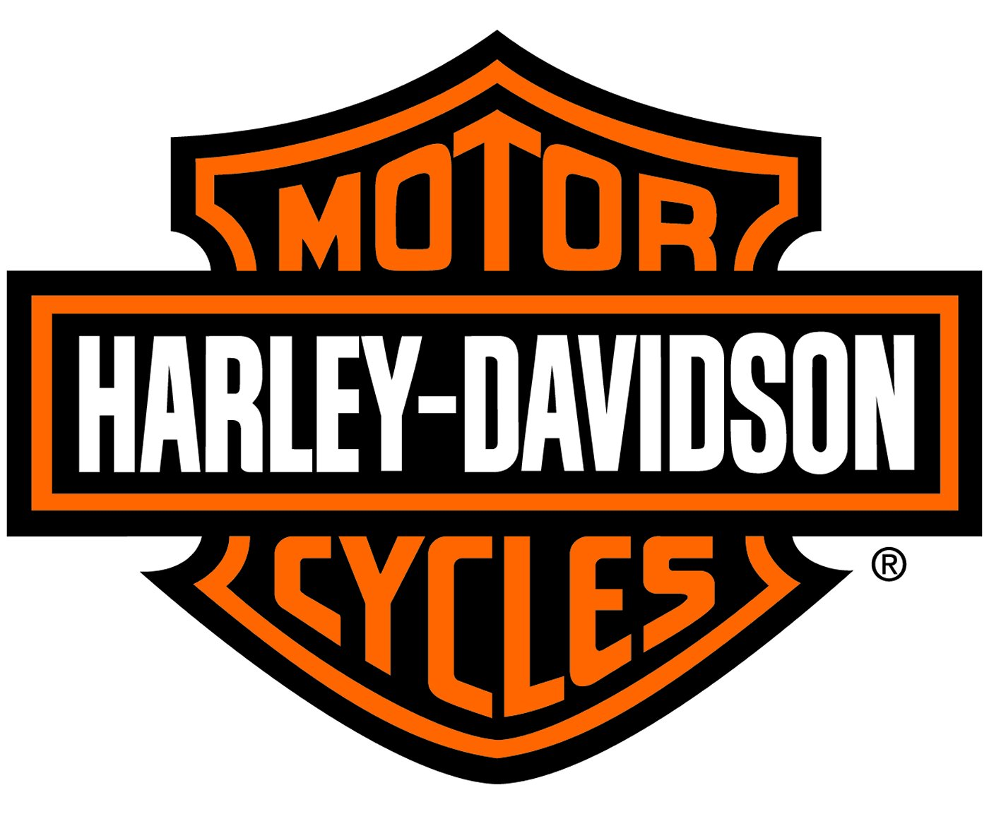 Special Financing and Deals For Military With Harley Davidson Motorcycles