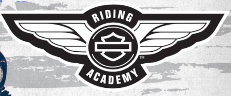 $99 Harley Davidson Ride Academy Specials for Military , Vets, Military Spouses