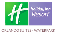 Military Package Holiday Inn Resort Orlando Water Park