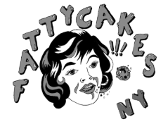 Exclusive Retail Salute Deal: Military Save 20% With On Cookie Cakes With Fatty Cakes NY