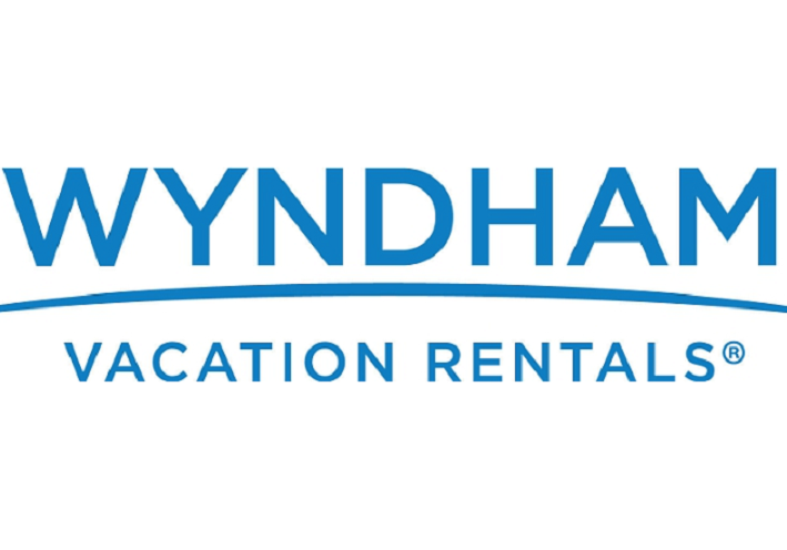 Military Save Up To 25% Wyndham Vacation Rentals