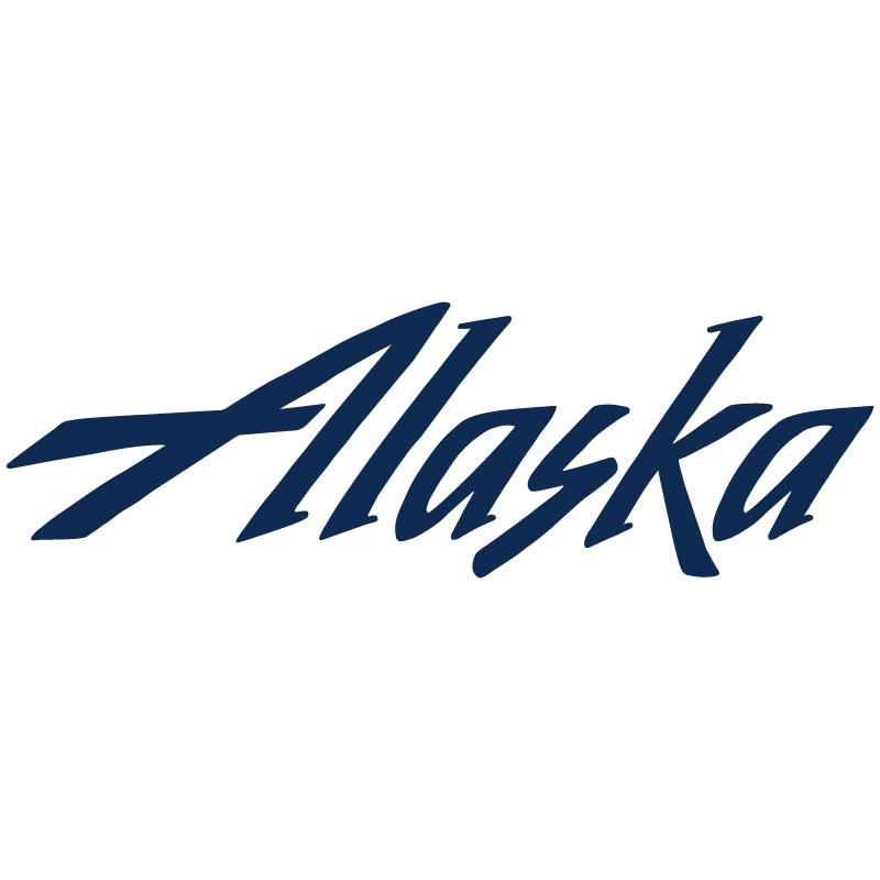 Alaska Airlines Free Checked Bags  For Active Duty