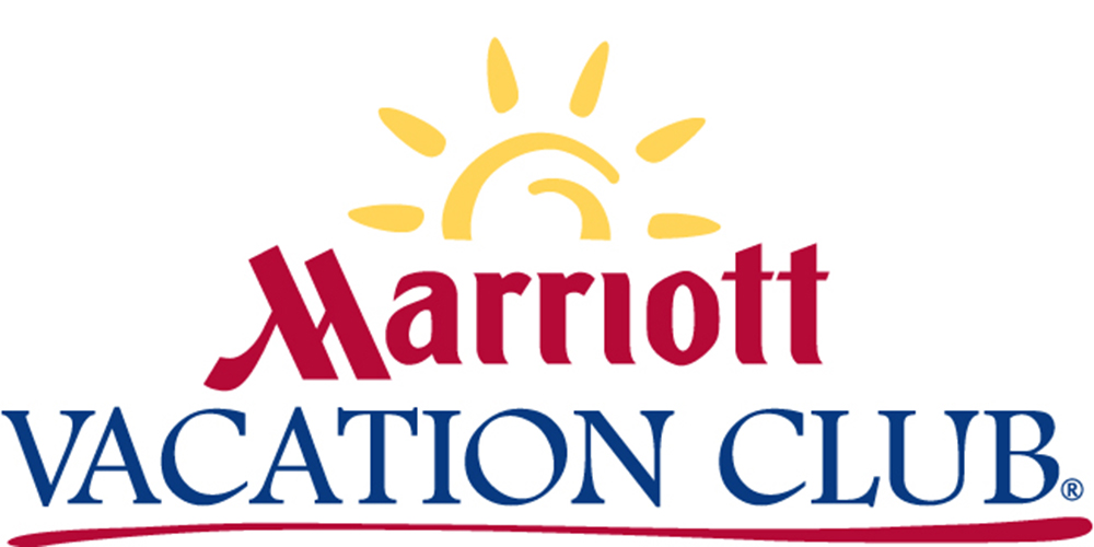 Military Save 15% At Marriott Vacation Clubs Nationwide