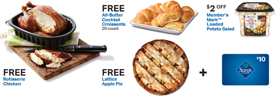 Aafes food court coupons
