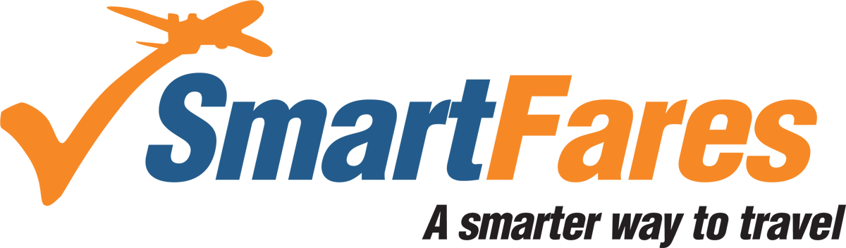 Military Save Save Up to 50% Off With SmartFares.com