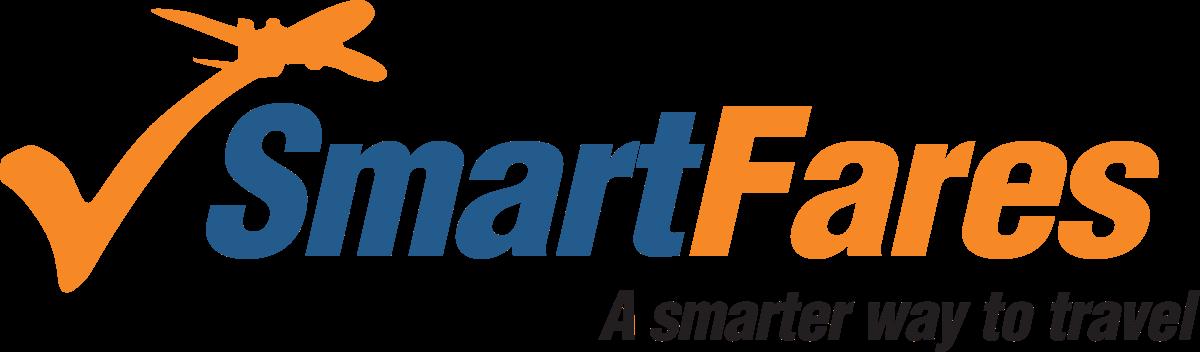 Military Save $15 With SmartFares.com