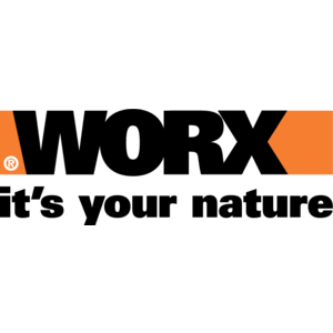 10% Military Discount From Worx Tools