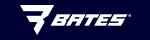 Military & Vets Save 15% At Bates Footwear