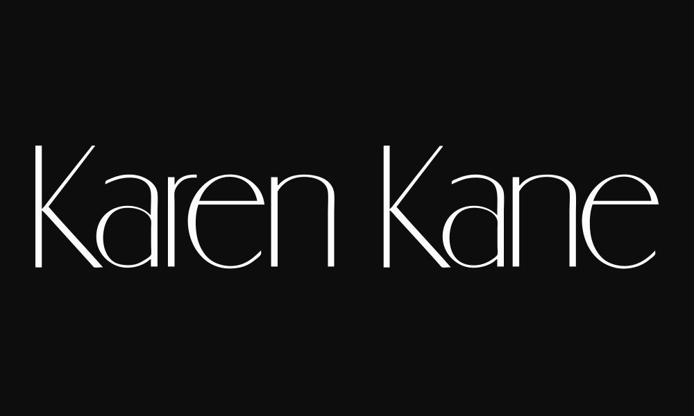 20% Off From Karen Kane