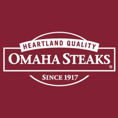Military Save At Omaha Steaks