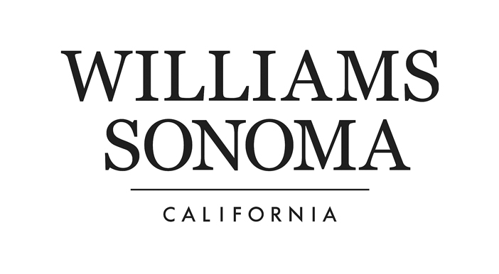 Williams Sonoma Offers 15% For Active & Retired Military