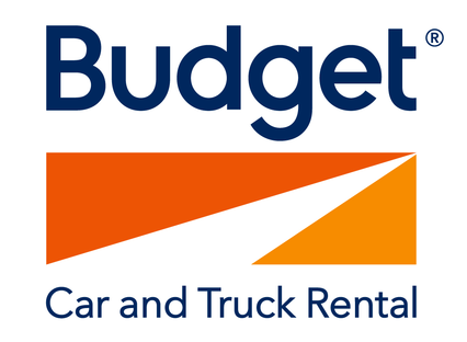 Budget Truck Rental Military Discount