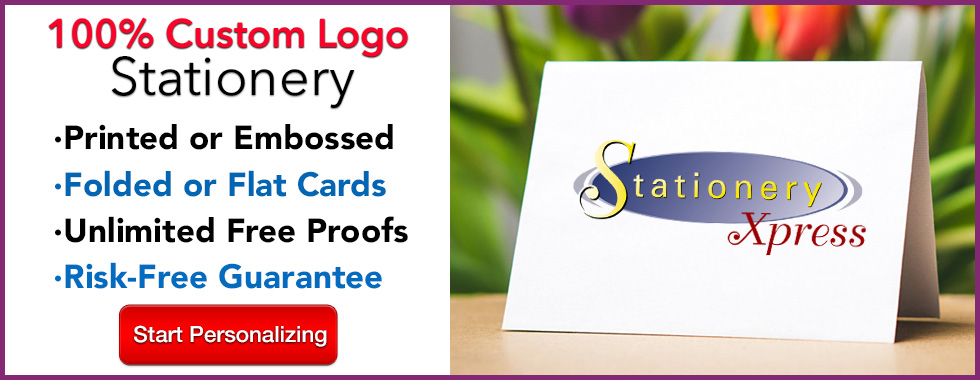 Stationery Xpress Military Discount / APO Shipping