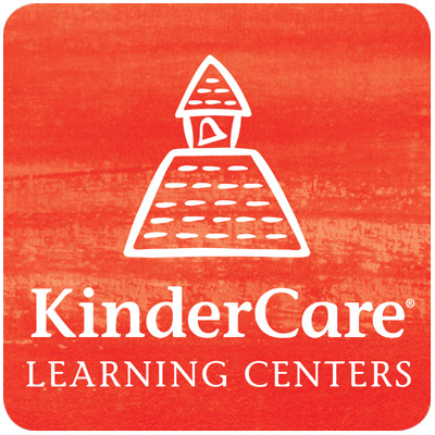 KinderCare Offers Reduced Rates For Military Families