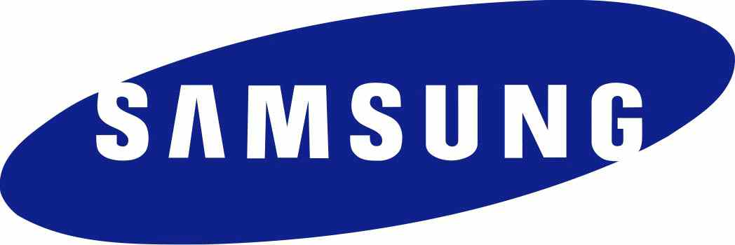Samsung Military Discount Program