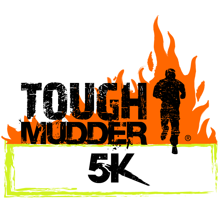 30% Off Tough Mudder Runs for Military