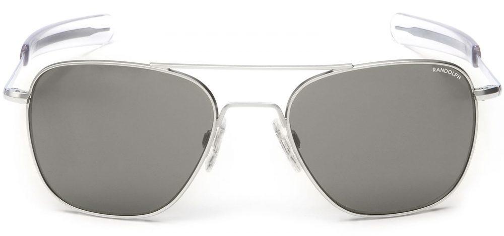 Shop Airforce/Nasa Pilot Aviator Eyewear