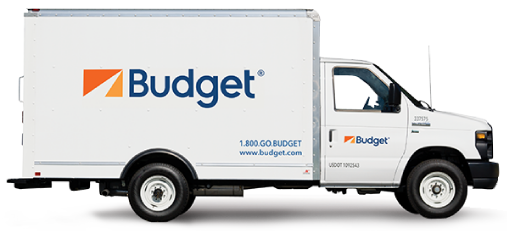 20% Off For Military Budget Truck Rental