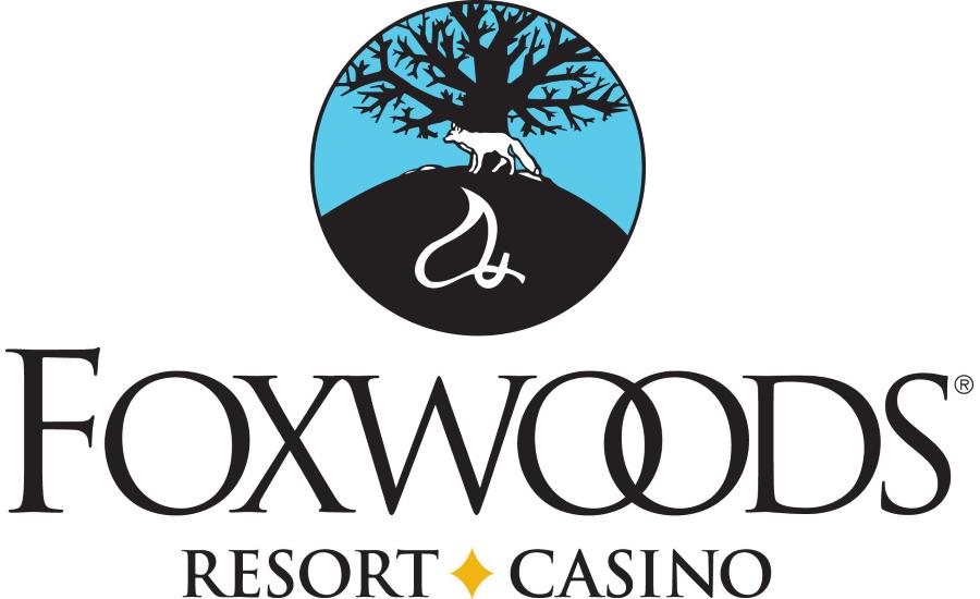FoxWoods Casino Resort Military Discount