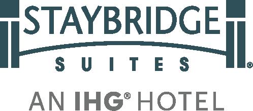 StayBridge Suites Military Promo