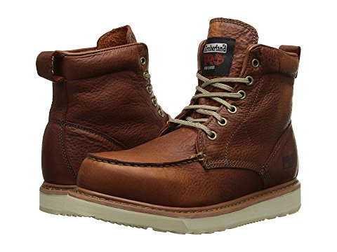 Timberland Offers 20% Off For Military