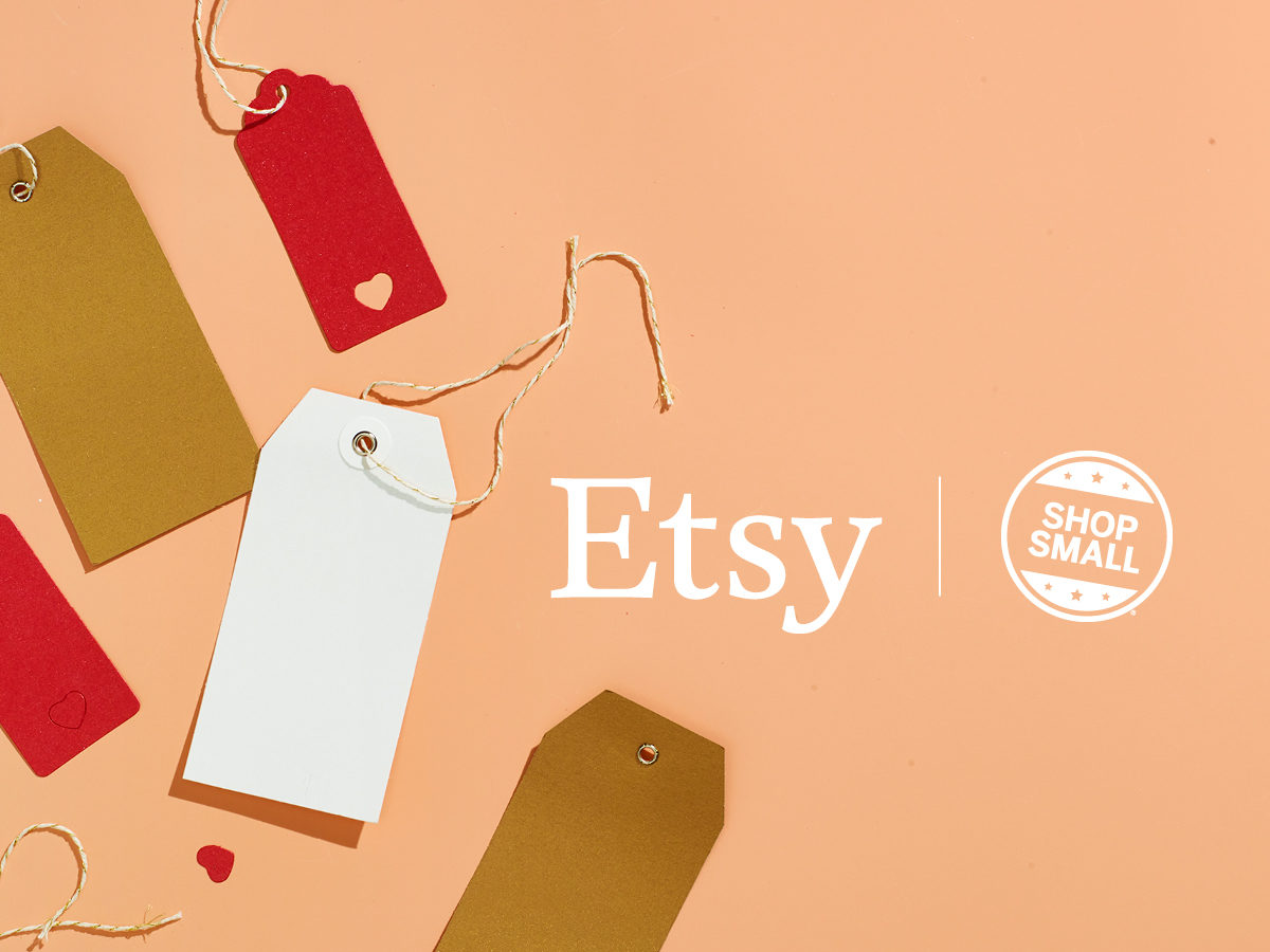 Etsy Shops With Military Discounts