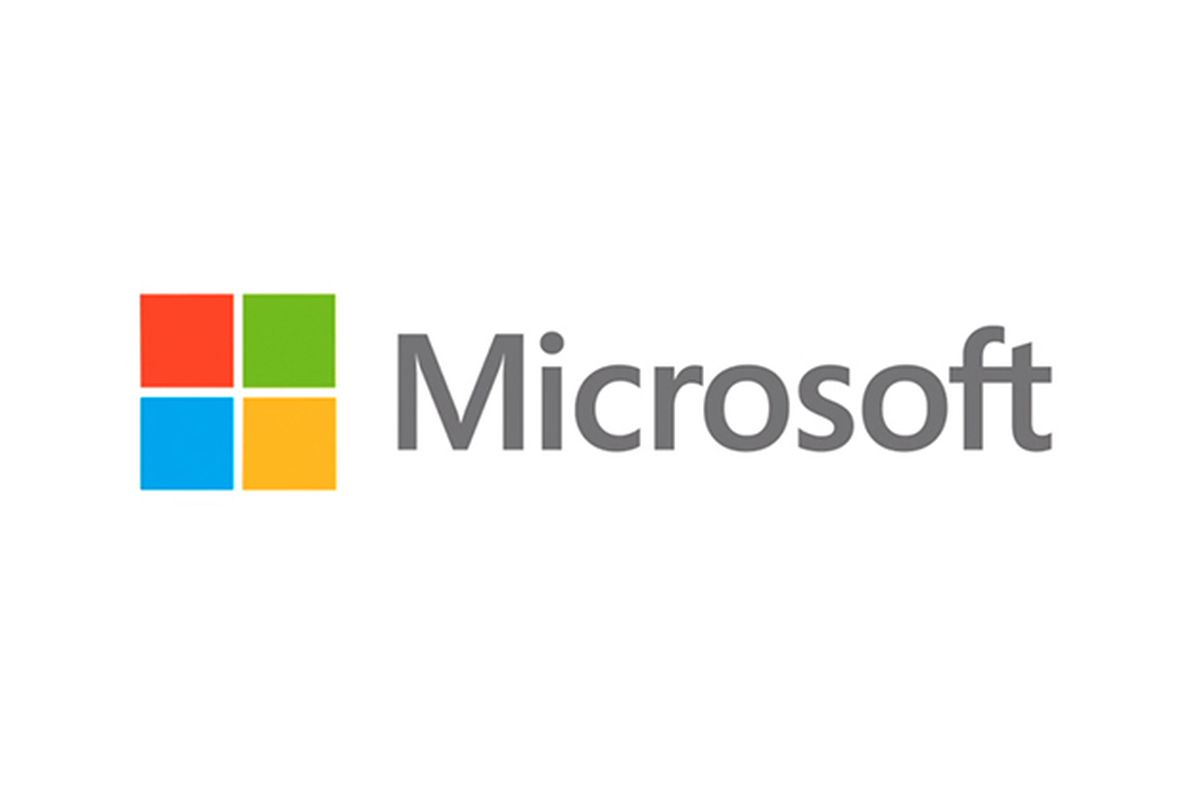 Military Discount + Free Shipping Microsoft