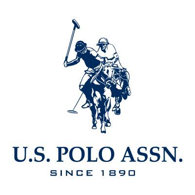 US Polo Apparel Military Discount