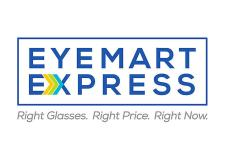Eyemart Express Military Discount Program