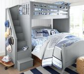 Pottery Barn Kids 15% Military Discount