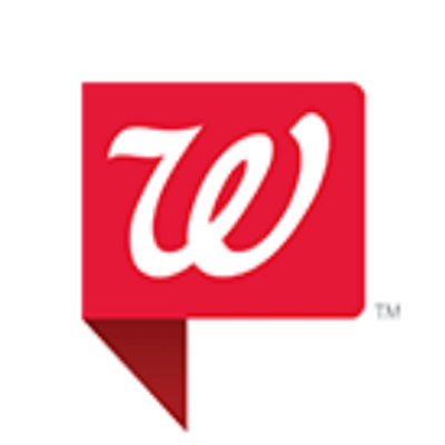Walgreen's Military Discount Now-7/7