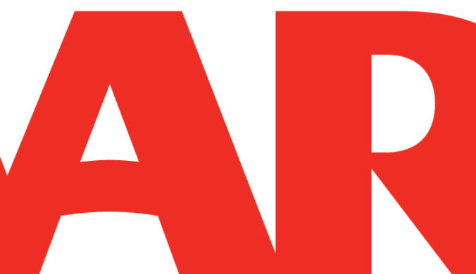 17835b4729d Military Save 20% Off AARP Membership – RETAIL SALUTE