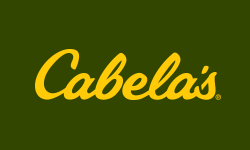 Military & Vets Receive 5% Discount At Cabela's