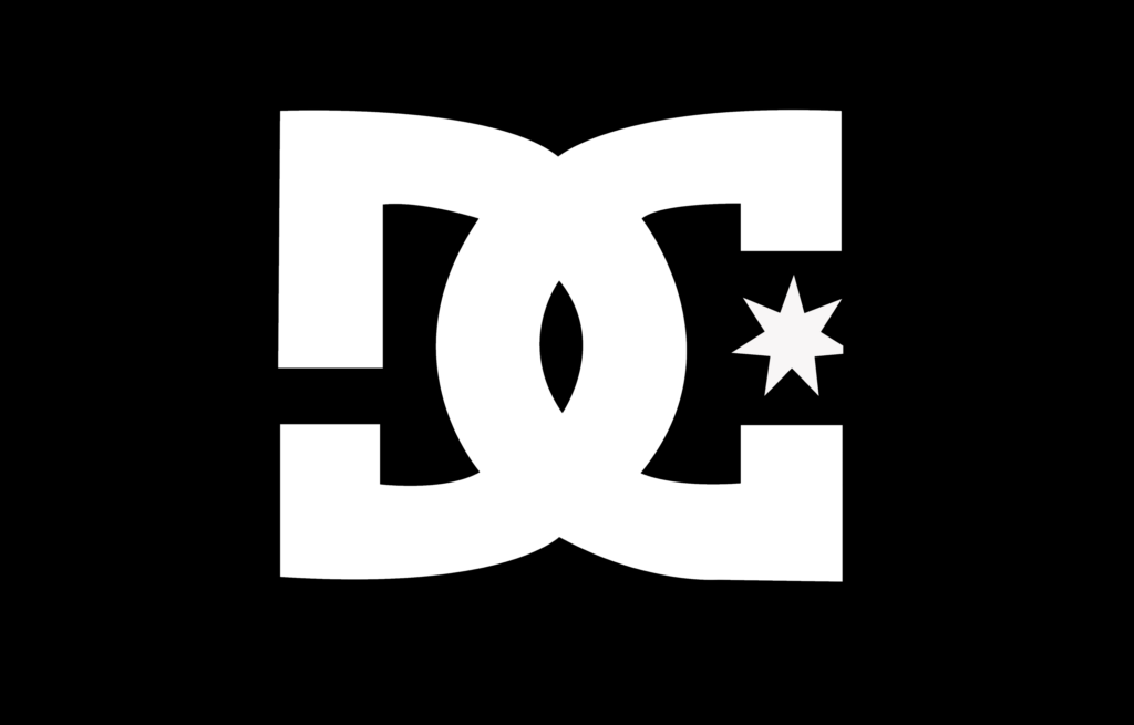 Military Save 15 From Dc Shoes Retail Salute
