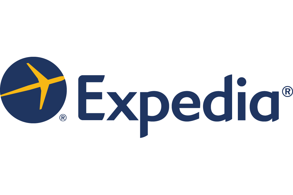 Active Duty & Vets Get Gold Status With Expedia Rewards Program