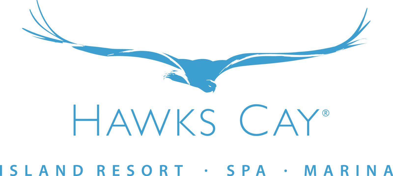 Heroes Salute At Hawks Kay Resort in Florida Keys