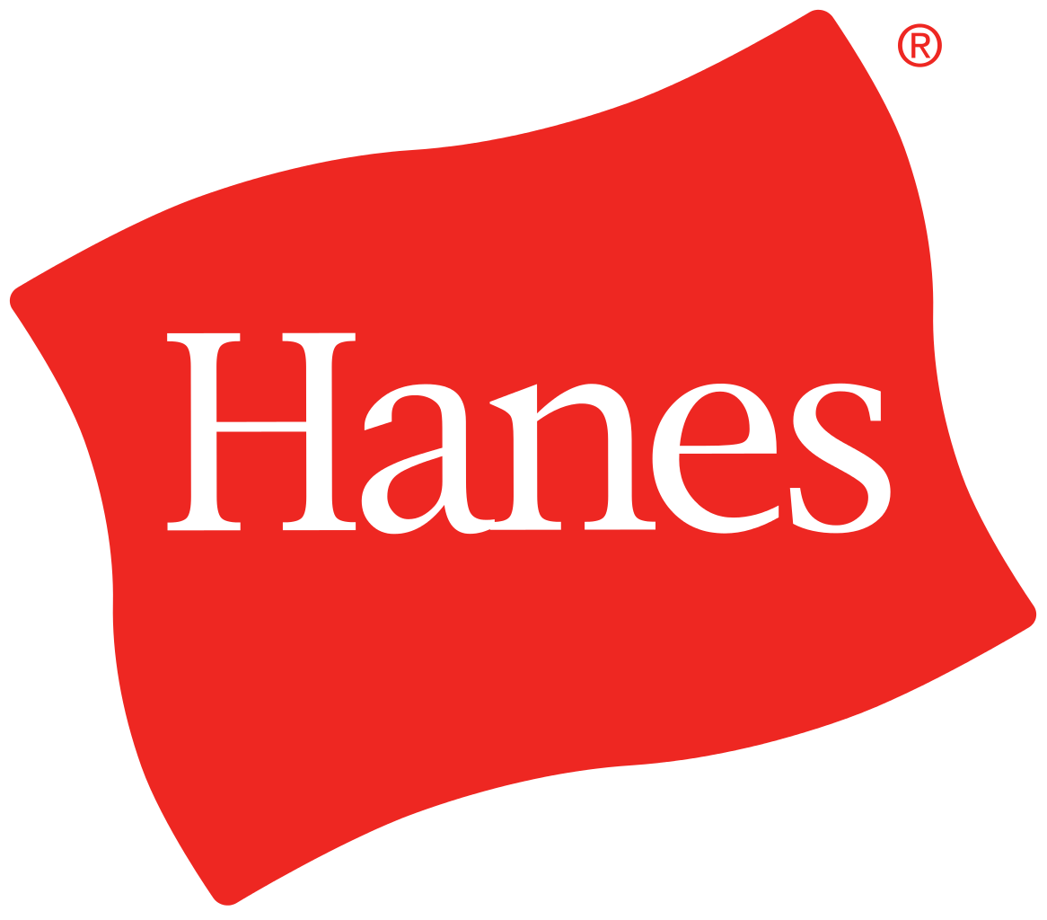 Hanes.com Military Discount