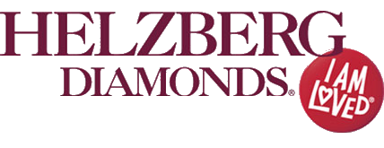 10% Off Military Discount From Helzberg Diamonds