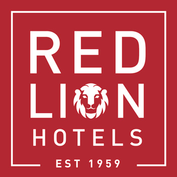 Military Save Up to 30% At Red Lion Hotels