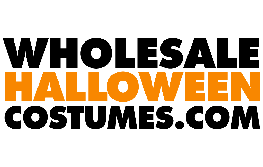 10% Off Military Discount From Wholesale Halloween Costumes