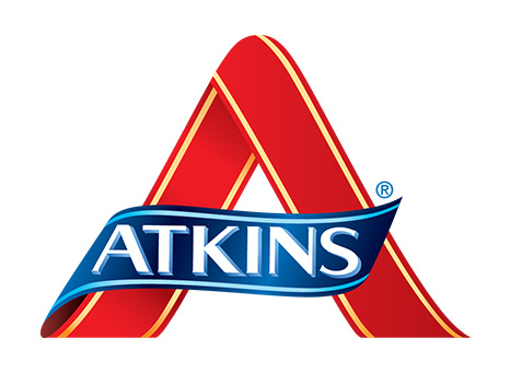 Military Receive 15% off Atkins Food/Health Products