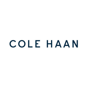 Military Save 20% With Cole Haan Footwear