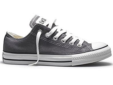 Military & Vets Save 10% On Converse Shoes