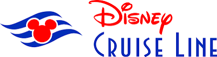 Military Receive Special Rates On Disney Cruise Lines