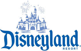 3 Days At Disneyland For Military $168