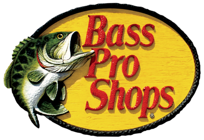 Military Can Save 10% At Bass Pro Shops