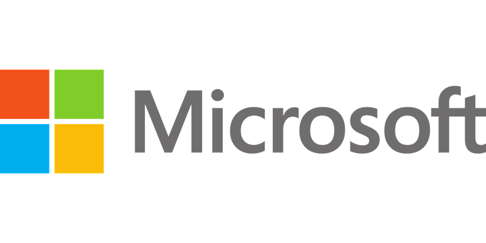 Exclusive Military Discount For Microsoft Home Use Program