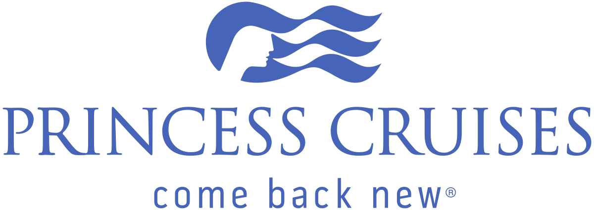 Military Receive $250 Onboard Credit W/ Princess Cruiselines