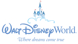 Military Save On Disney World Tickets